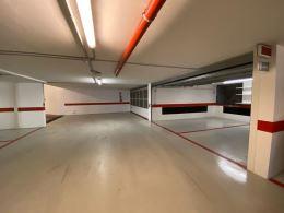 garage-in-affitto-locazione---bolzano-6