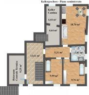 residenza-in-vendita---vipiteno-3