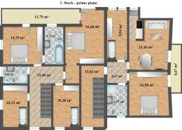 residenza-in-vendita---vipiteno-5
