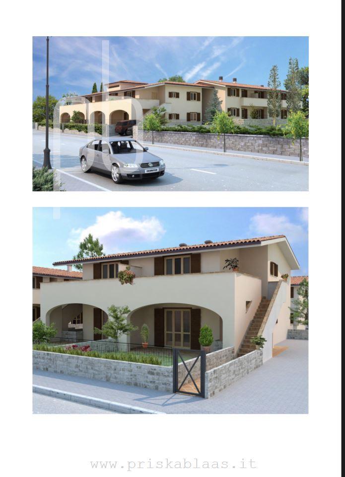 appartamento-in-vendita---capalbio-1