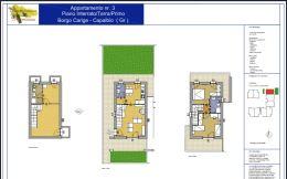 appartamento-in-vendita---capalbio-3