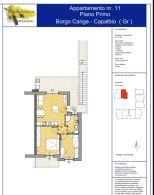 appartamento-in-vendita---capalbio-4
