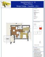 appartamento-in-vendita---capalbio-5