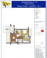 appartamento-in-vendita---capalbio-6