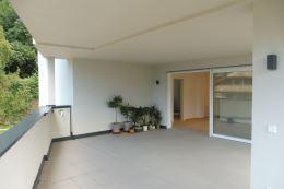 appartamento-in-vendita---postal-6