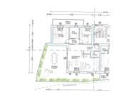 appartamento-in-vendita---postal-21