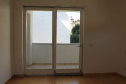villa-in-vendita---bolzano-16