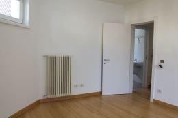 villa-in-vendita---bolzano-20