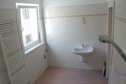 villa-in-vendita---bolzano-15