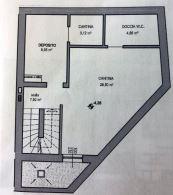 villa-in-vendita---bolzano-22