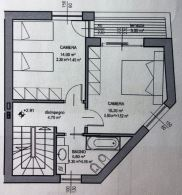 villa-in-vendita---bolzano-24