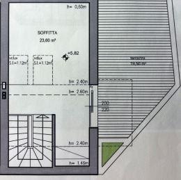 villa-in-vendita---bolzano-25