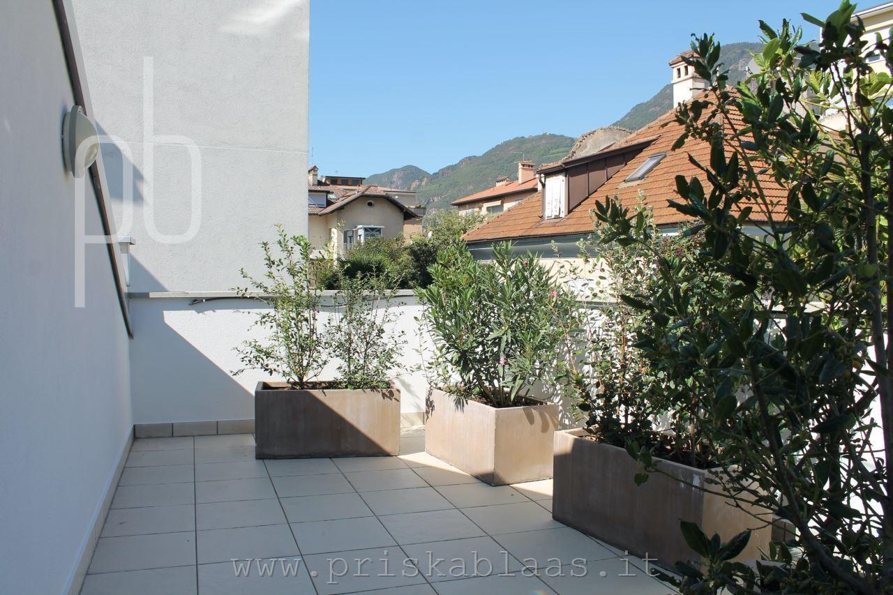 villa-in-vendita---bolzano-1