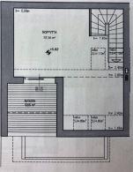 villa-in-vendita---bolzano-35