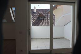 villa-in-vendita---bolzano-6