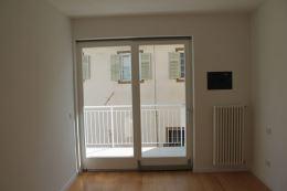 villa-in-vendita---bolzano-12
