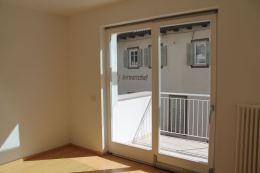villa-in-vendita---bolzano-13