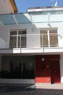 villa-in-vendita---bolzano-2