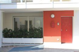 villa-in-vendita---bolzano-0