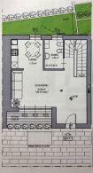 villa-in-vendita---bolzano-33