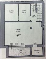 villa-in-vendita---bolzano-34