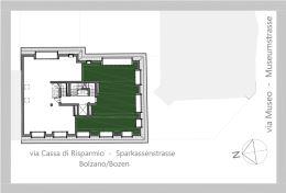 attico-in-vendita---bolzano-8