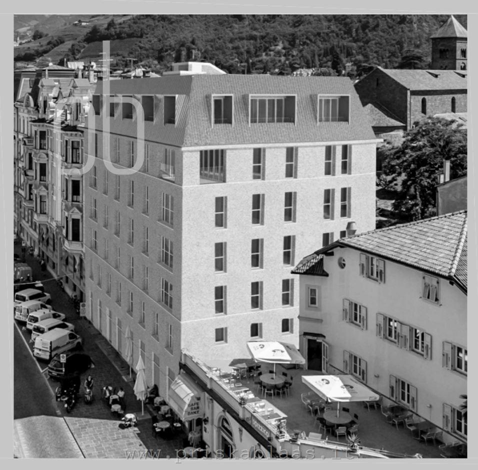 attico-in-vendita---bolzano-1
