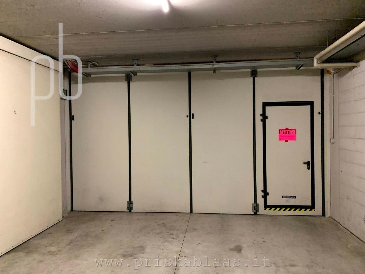 laboratorio in affitto locazione - bolzano