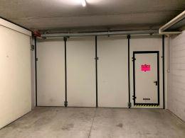 laboratorio-in-affitto-locazione---bolzano-0