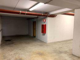 laboratorio-in-affitto-locazione---bolzano-4
