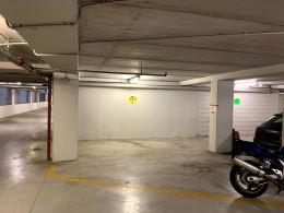 laboratorio-in-affitto-locazione---bolzano-6
