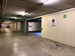 laboratorio-in-affitto-locazione---bolzano-7
