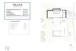 residenza-in-vendita---lazise-8