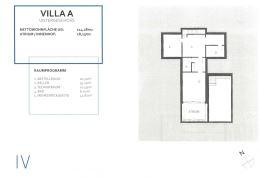 residenza-in-vendita---lazise-7