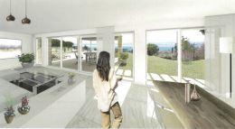 residenza-in-vendita---lazise-5