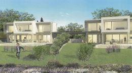 residenza-in-vendita---lazise-2