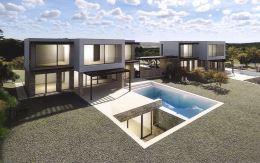 residenza-in-vendita---lazise-1