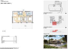 appartamento-in-vendita---terlano-1