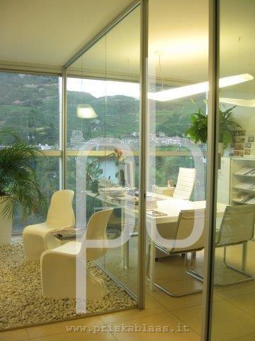 ufficio-in-vendita---bolzano-2