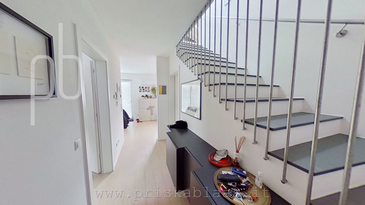 appartamento-in-vendita---terlano-0