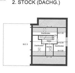 appartamento-in-vendita---terlano-6
