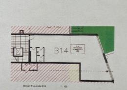 ufficio-in-vendita---lana-2