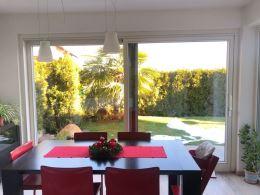 villa-in-vendita---nalles-7