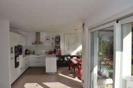 villa-in-vendita---nalles-31