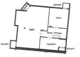 villa-in-vendita---nalles-32