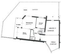 villa-in-vendita---nalles-33
