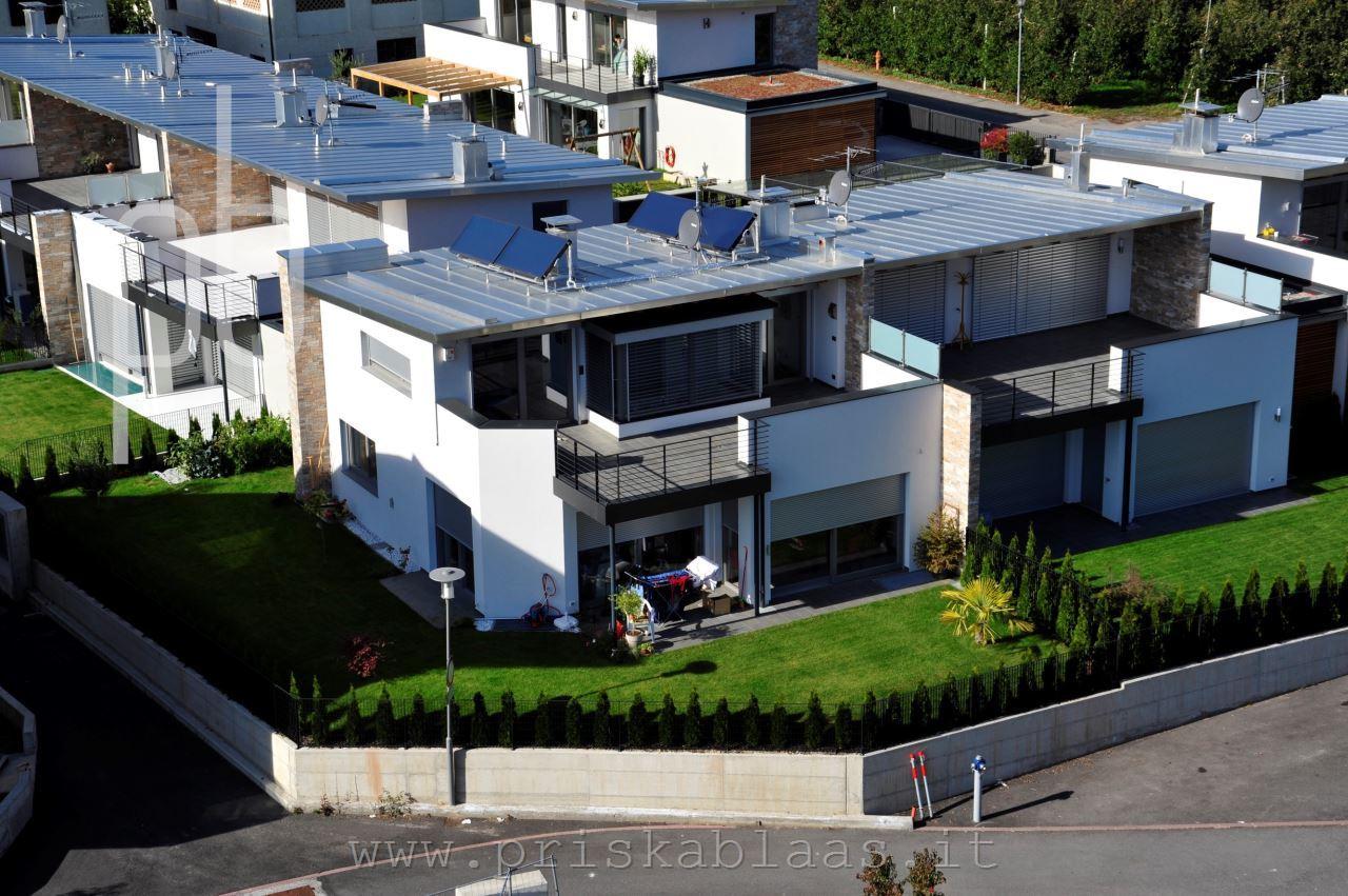 villa-in-vendita---nalles-0