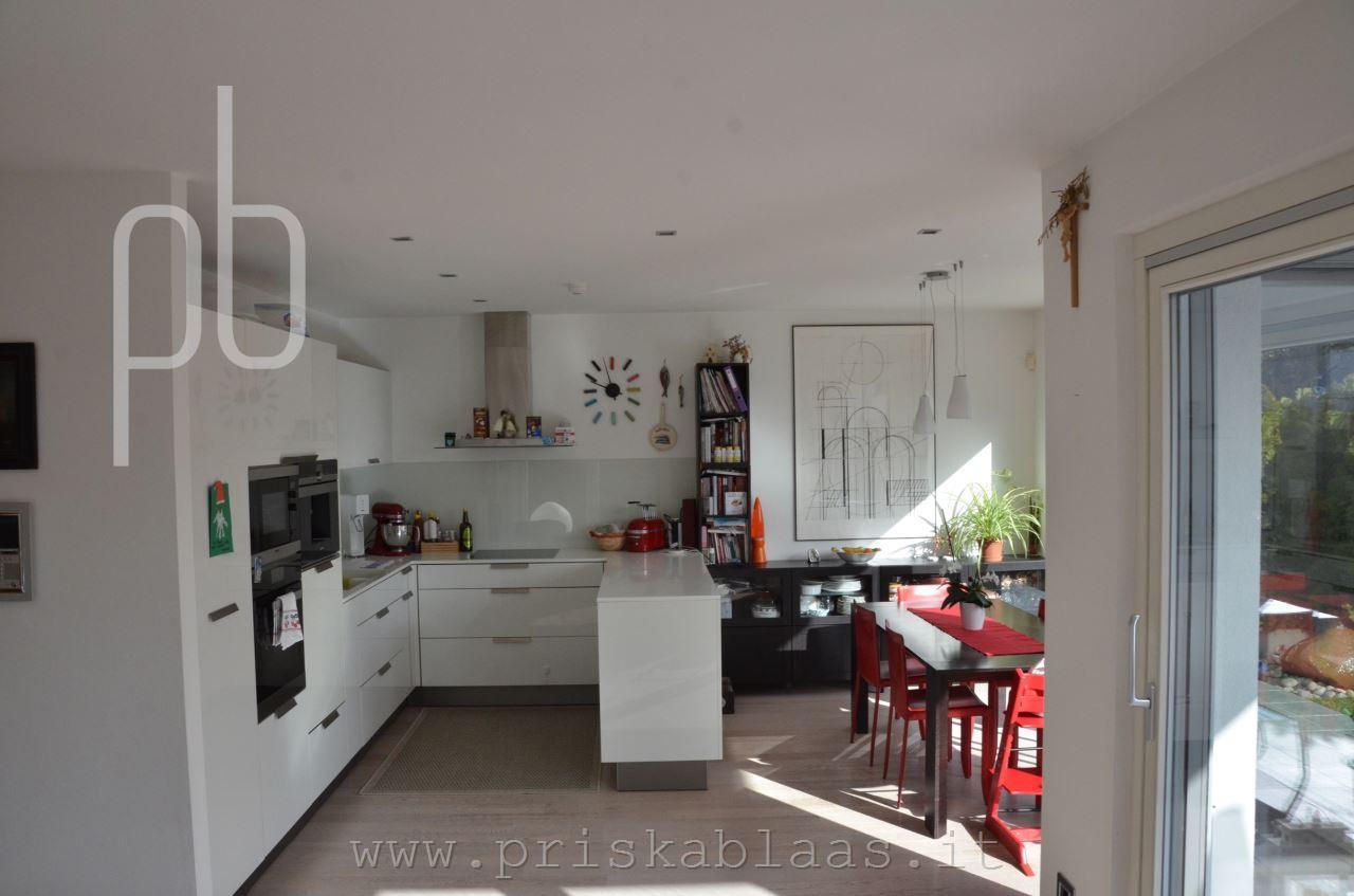 villa-in-vendita---nalles-2