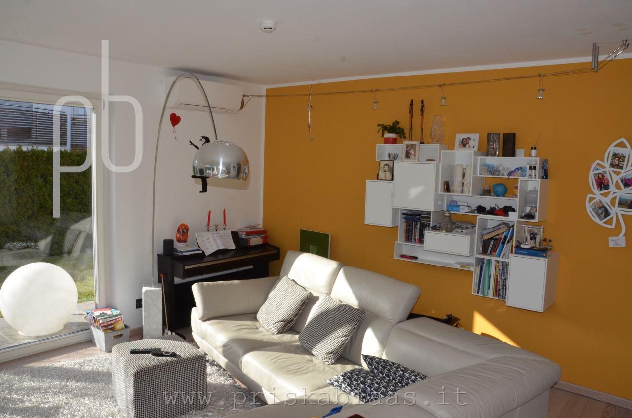 villa-in-vendita---nalles-1