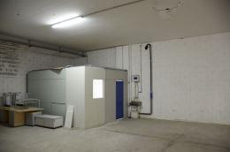 laboratorio-in-vendita---bolzano-8